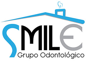 Grupo Odontológico Smile