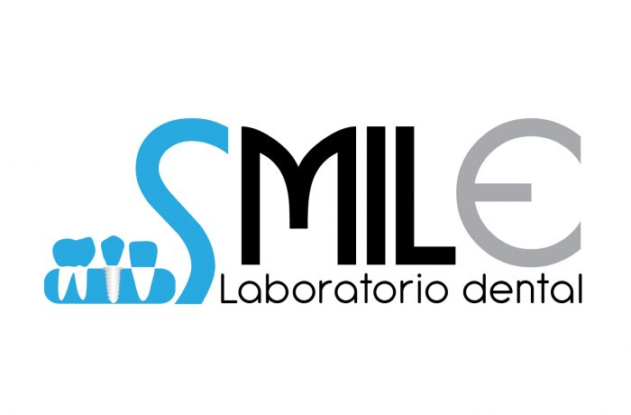 Laboratorio Dental