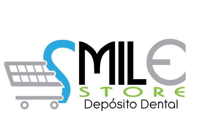 Smile Store