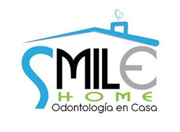 Smile Home