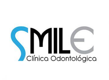 Clínica Smile