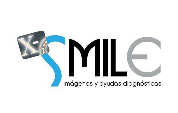 X-Smile